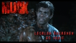 Lachlan Buchanan - MUCK character poster