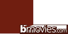 B Movies logo