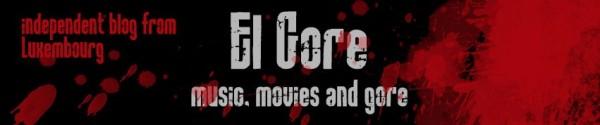 El Gore banner