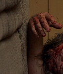 Infliction Joe's Body