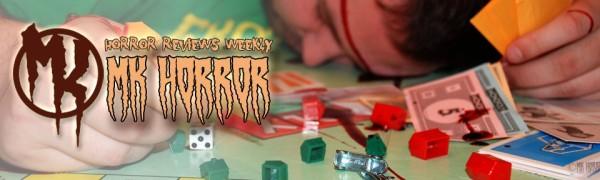 MK Horror banner