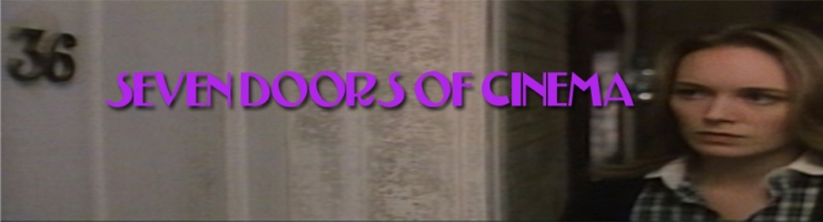 Seven Doors of Cinema banner