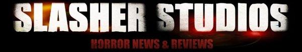 Slasher Studios banner