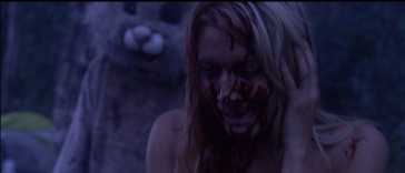 Bunnyman Massacre 04