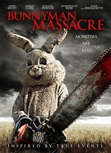 Bunnyman Massacre Key Art