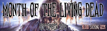 BSG Month of the Living Dead banner2