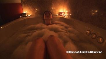 Dead Girls - Theta_Tub